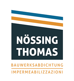 Nössing Thomas